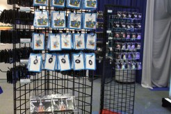 D23 2011 - Merchandise 88