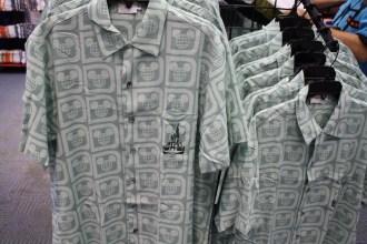 D23 2011 - Merchandise 89