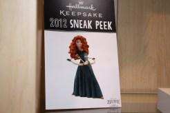 D23 2011 - Merchandise 98