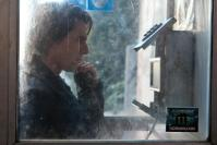 Ghost Protocol - Image 8