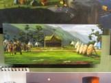 Brave Disney World Art - Image 14