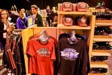 Cars Land Merchandise - Image 3
