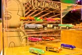 Cars Land Merchandise - Image 9