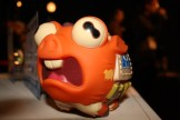 Toy Fair 2013 - MU Press Event Image 19