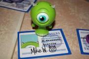 Toy Fair 2013 - MU Press Event Image 9