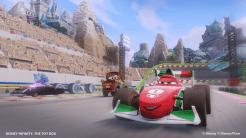 Disney Infinity Track Builder - 6