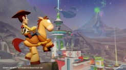 Disney Infinity Toy Story In Space - Image 2