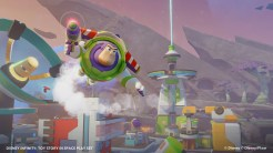 Disney Infinity Toy Story In Space - Image 4