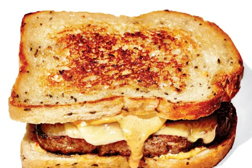 Medium Of Five Guys Grilled Cheese