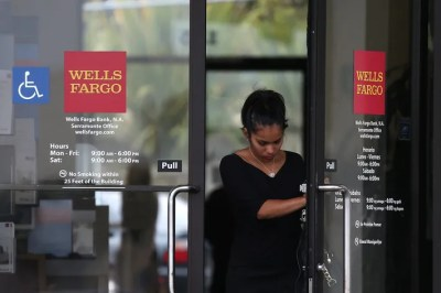 Regulators Fine Wells Fargo $1 Billion For Abusing Consumers