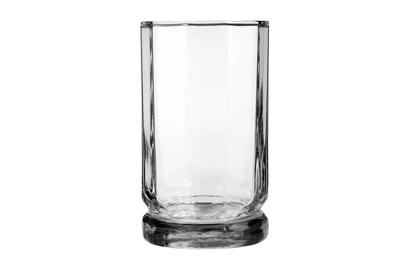 Fullsize Of Cool Glass Cups