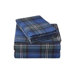 Small Crop Of Flannel Sheet Sets