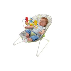 Small Crop Of Baby Bouncy Seat