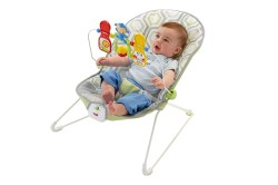 Excellent Bouncer Baby Bouncers Jumpers Reviews 2017 Baby Bouncy Seat Doorway Baby Bouncy Chair Canada