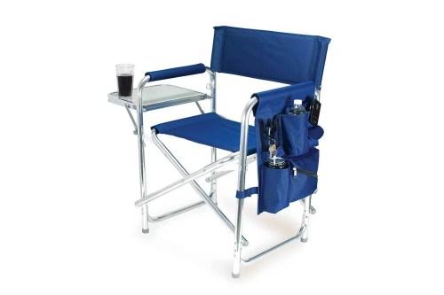 Medium Of Beach Chairs For Bad Backs