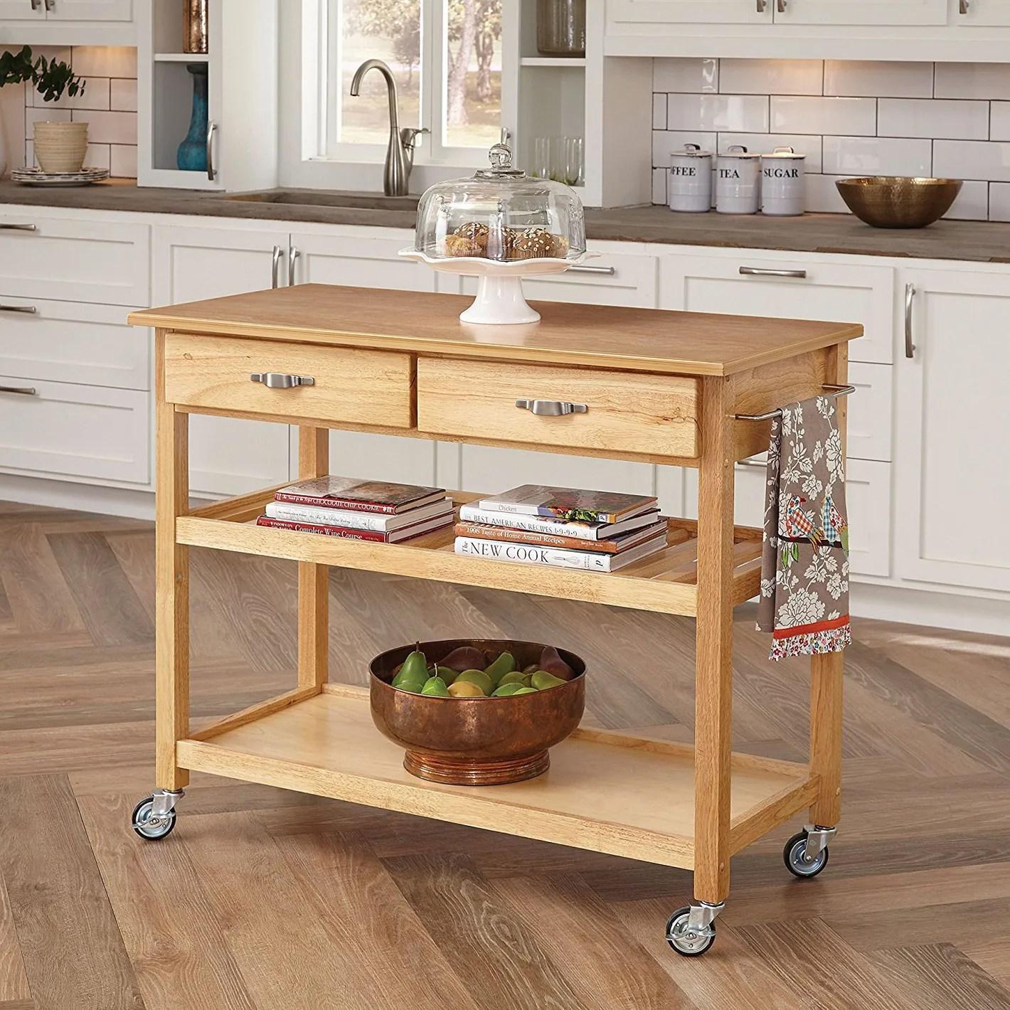 Mind Kitchen Design Home Styles Solid Wood Kitchen Finish Kitchen Islands Narrow Kitchens Islands Carts 2018 Islands kitchen Islands In The Kitchen