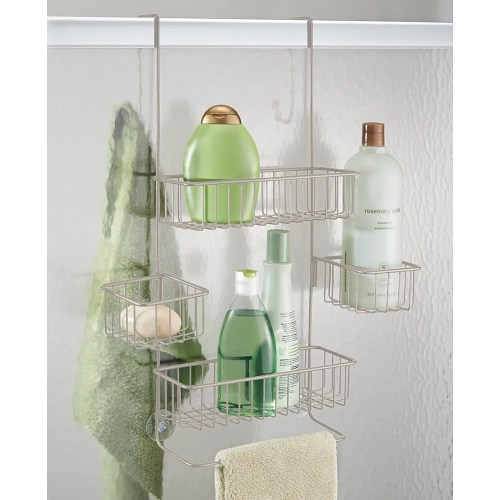 Medium Crop Of Adjustable Bathroom Shelves