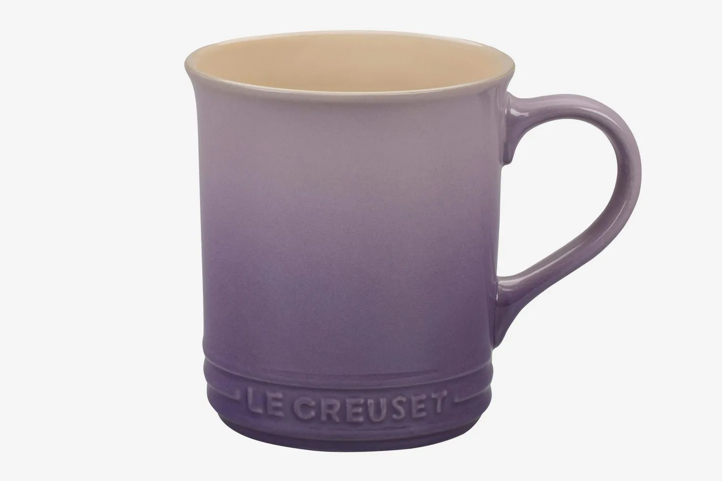 Absorbing Le Creuset Stoneware Mug Le Creuset Cookware Provence On Sale At Nordstrom 2018 Le Creuset French Press Assembly Le Creuset French Press Marseille houzz-03 Le Creuset French Press