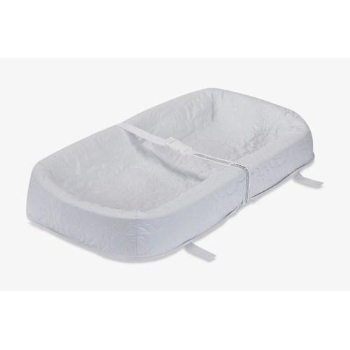 Medium Crop Of Diaper Changing Pad
