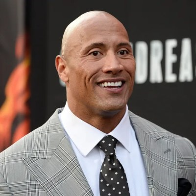 The Rock Eyes Big Trouble in Little China Remake -- Vulture