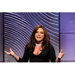 Small Crop Of Rachael Ray 2016