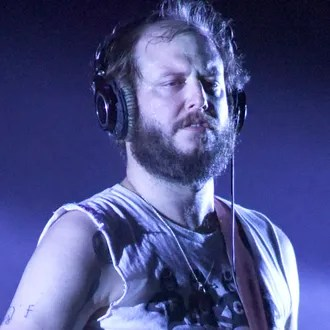 Bon Iver  Not a Fan of the Message  of His Song With Eminem Bon Iver s Justin Vernon Isn t Too Thrilled About His Song With Eminem    It s Tired