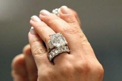 Sweet Sale Kim Kardashian Engagement Ring Replacement Kim Kardashian Engagement Ring Price Kim Cursed Engagement Ring