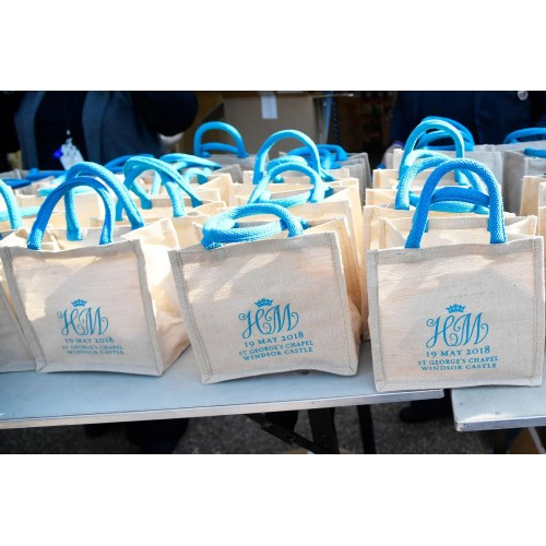 Medium Crop Of Wedding Gift Bags