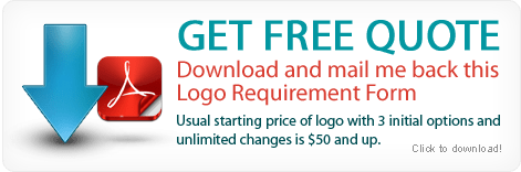 pixelpinch logo Requirement pdf download Hire Me  |  Advertisement  |  Promotion