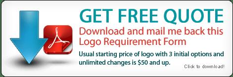 pixelpinch logo Requirement pdf download Hire Me  |  Advertisement  |  Promotion
