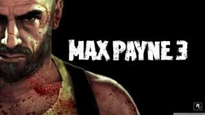 Max Payne 3 Wallpaper