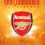 Arsenal_FC_by_littlemiitha