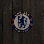 Chelsea Football Club Wallpapers   2011