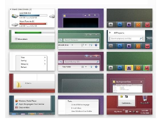Win7_Blend_for_Windows_7_v1_8_by_zainadeel