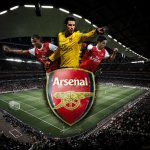 arsenal___the_gunners_by_l_ink