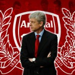 arsene_arsenal_wallpaper_by_hh753