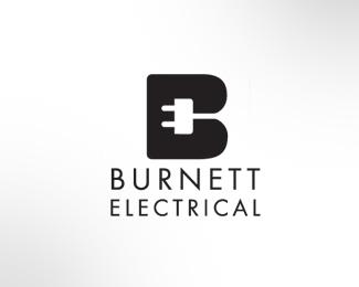 burnett electrical