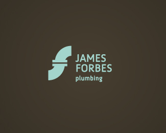 james forbes plubing