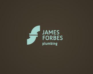 james forbes plubing