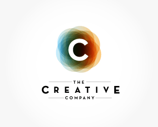 the creative company (2)