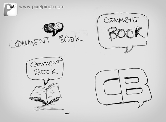 commentbook net workflow copy