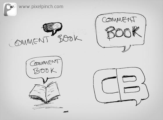 commentbook net workflow copy