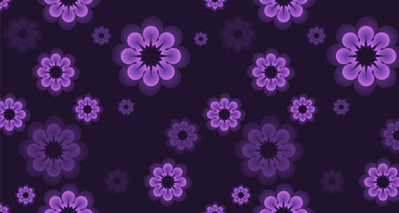 floral background-pattern-design-15