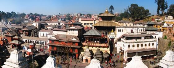pashupatinath_temple_panaroma_by_lakshmann