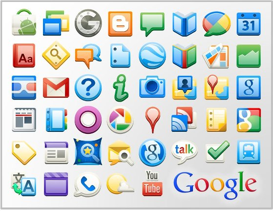 google_apps_icons_16px_512px_by_carlosjj