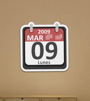 Sticker_Calendar_by_alexgt04