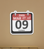 Sticker_Calendar_by_alexgt04