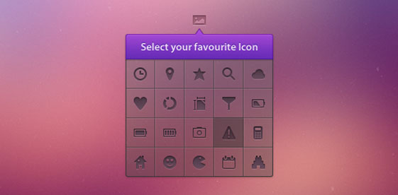 21 free 16 px icons by czarny design Fresh & Best Icon Collection Of The Month May#5