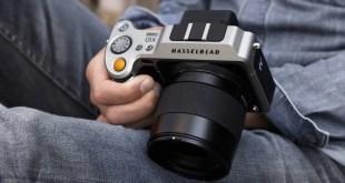 Hasselblads-first-mirrorless-camera