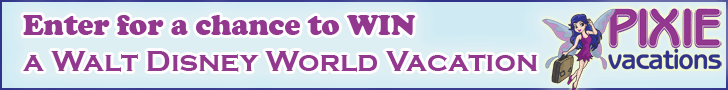 http://i2.wp.com/pixievacations.com/wp-content/uploads/2013/01/pixie-vac-disney-sweepstakes-728x90.png?resize=728%2C90